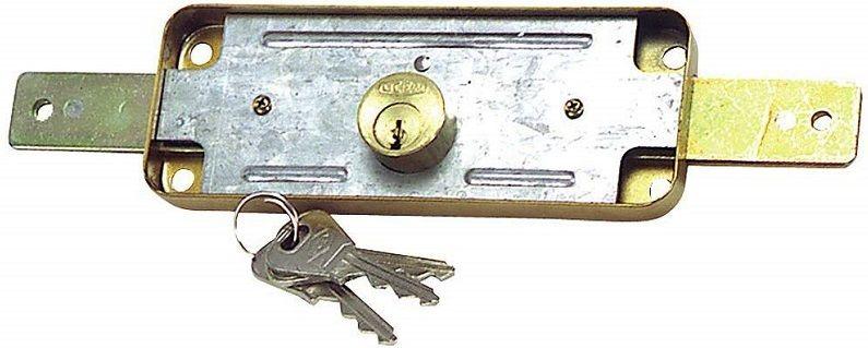 ofertas cerraduras para persianas